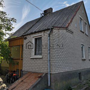 kretingos-m-gelezinkelio-g-murinis-namas1