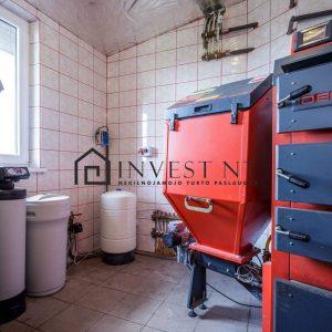 kretingos-m-murinis-namas111