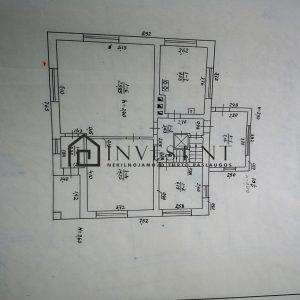 kretingos-r-sav-dimitravo-k-murinis-namas12