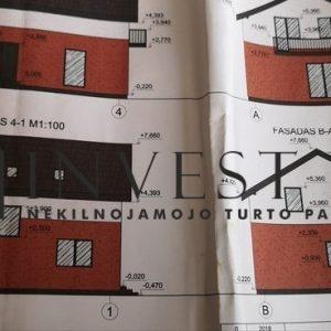 kretingos-r-sav-voveraiciu-k-lauku-g7