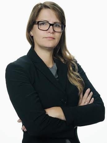 Lidija Baltrimienė