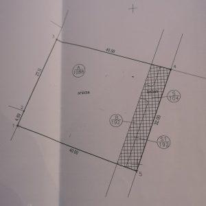 kretingos-m-pasienieciu-g-namu-valdos3