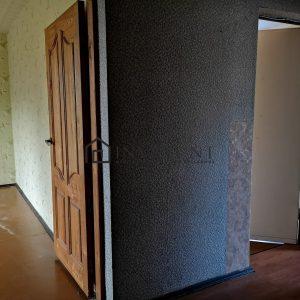 kretingos-m-vilniaus-g-2-kambariu-butas1