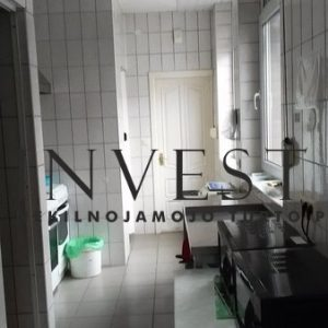 palanga-klaipedos-pl-biuro-prekybines8