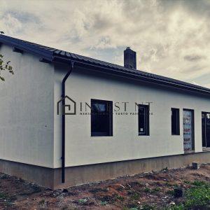 kretingos-m-murinis-namas