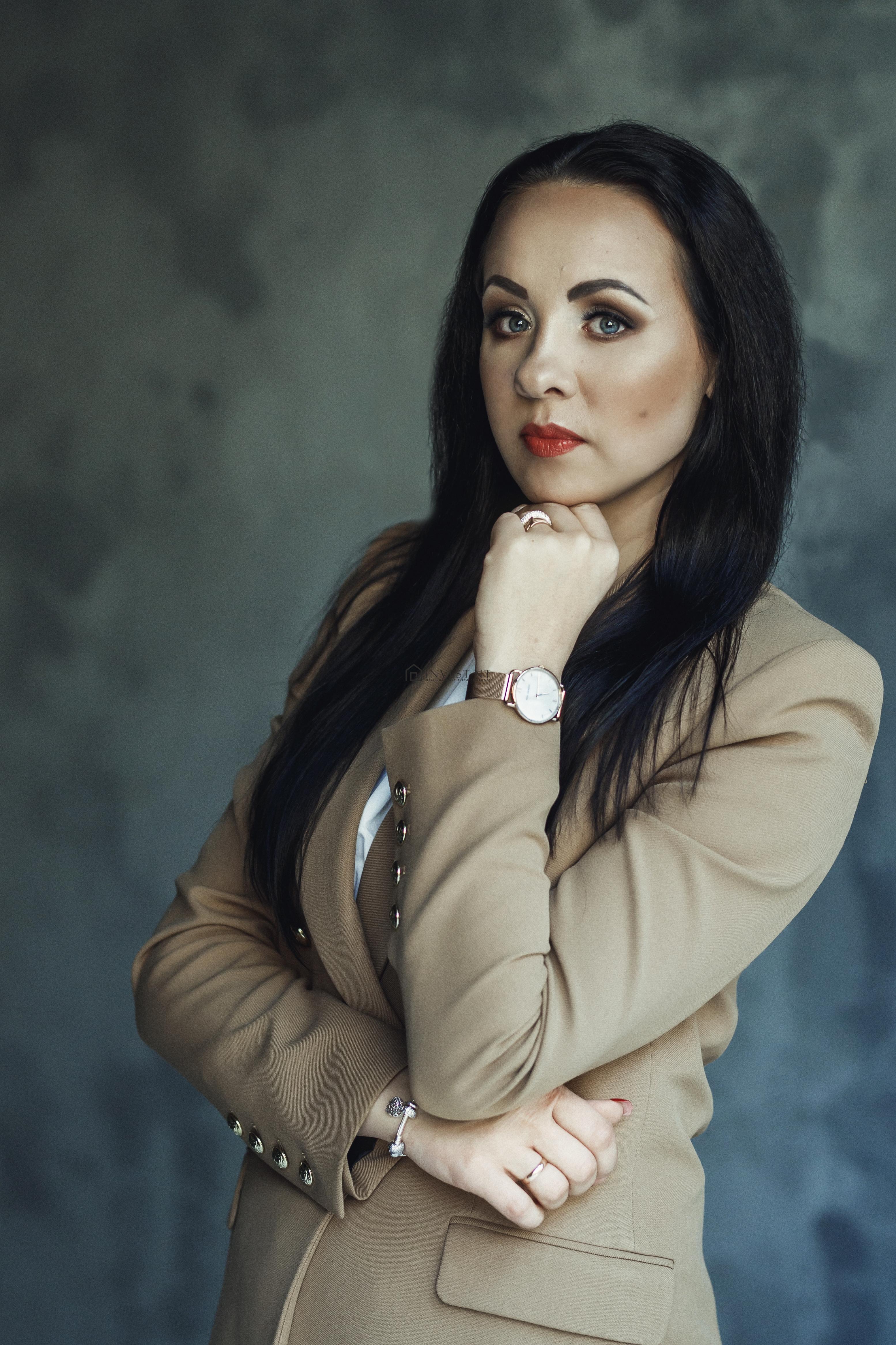 Rosita Jonkuvienė